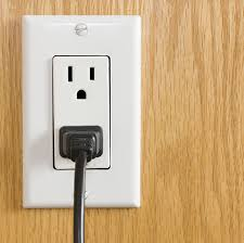 new receptacle outlets and circuits residential electrical