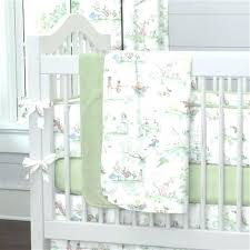 rabbit crib bedding rabbit nursery a mod nod to rabbit rabbit