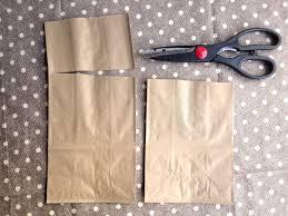 witch u0027s bounty treat bags gift u0026 favor ideas from evermine
