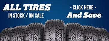 glassboro nj auto repair shop matt blatt tire and auto