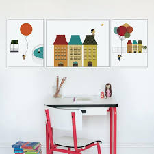 retro home decor uk retro wall art decor images home wall decoration ideas