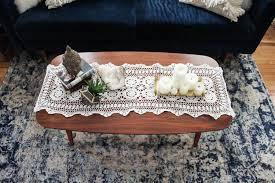 boho coffee table image on wow home decor ideas and inspiration