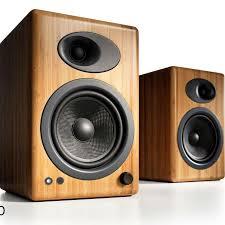 Bookshelf Speaker Design Bookshelf Speakers Premium Sound Canada