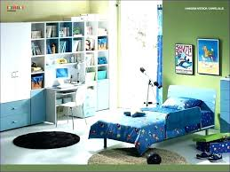 decorating ideas for boys bedrooms childrens bedroom design ideas toddlers room decor ideas shared