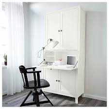 bureau secr騁aire meuble meuble meuble secrétaire but lovely ikea bureau secretaire cool