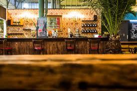 Wohnzimmer Bar Berlin Karte Cafe U0026 Bar Arminius Markthalle