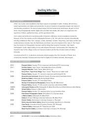 sample resume for subway sandwich artist u2013 topshoppingnetwork com