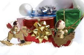 wooden christmas tree decorations christmas lights decoration