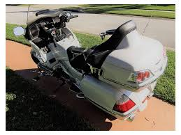 2008 honda gold wing in florida for sale 34 used motorcycles