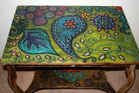 Table Top Ideas Fancy Table Top Ideas 85 Within Home Redesign Options With Table