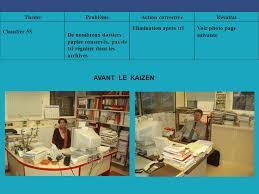 5s dans les bureaux organisation lean manufacturing lean office groupe legrand ppt