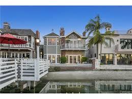 Sorrento Beach House Rentals 5625 E Sorrento Dr Long Beach Ca 90803 Estimate And Home Details