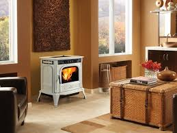 Harman Pellet Stoves Pellet Heating Stove Traditional Cast Iron Xxv Harman