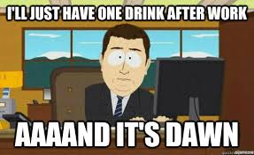 Drinking Meme - 24 most funniest drinking meme pictures and photos that will make