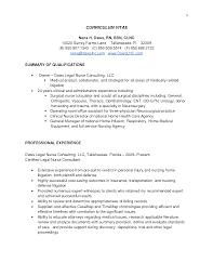 best nursing resume examples doc 638825 licensed practical nurse resume samples free lpn licensed practical nurse resume sample pediatric nurse resume licensed practical nurse resume samples