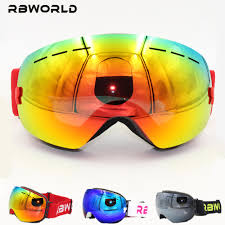 dragon motocross goggles online buy wholesale snowboard goggles from china snowboard