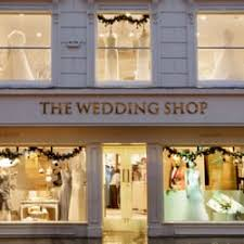 wedding shops the wedding shop bridal 4 high colchester essex