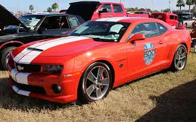 2010 camaro pace car for sale for sale cars archives classicar