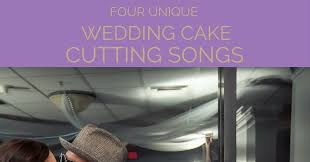 wedding cutting of the cake songs images about cake cuttings on