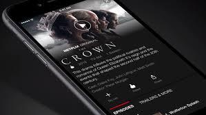 netflix explains its limits on downloading shows u2013 bgr