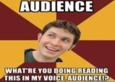 Tobuscus Memes - i ve gotta pause it click the annotation in the top right to watch