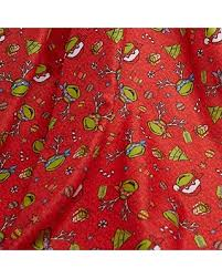 tmnt wrapping paper new savings on mutant turtles christmas fabric 100