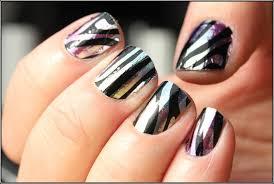 mirror nail polish opi mailevel net
