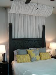bright dark room divider ideas with curtains for large yellow
