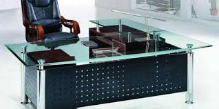 Tufted Reception Desk Fearsome Images Small Desk Furniture Wonderful Black Computer