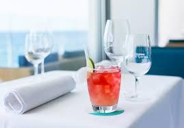 sydney u0027s best spots for outdoor cocktails broadsheet