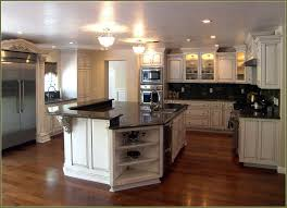Trailer Kitchen Cabinets Aluminum Trailer Cabinets Canada Home Design Ideas