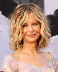 meg ryan s hairstyles over the years meg ryan hairstyles chasing hair the heir spare princess cute
