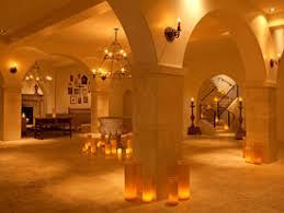 santa fe wedding venues wedding venues santa fe nm santa fe historic hotel