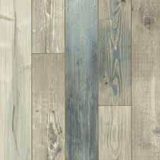 Laminate Flooring Blue Armstrong Pc012 Waterfront Sky Blue Pryzm Luxury Vinyl Plank