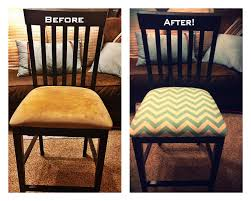 reupholstering dining room chairs furniture dining chair seat cover fabric reupholster kitchen
