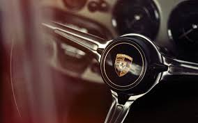 porsche wallpaper porsche steering wheel wallpaper hd car wallpapers