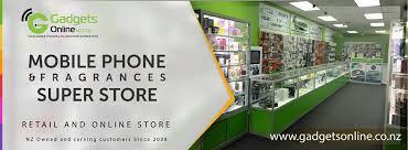 home design store nz gadgets online nz ltd home facebook