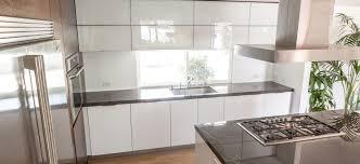 Kitchen Remodeler Beverly Hills Ca General Contractor Luxus Construction