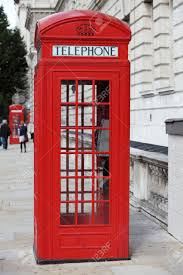 telephone booth telephone booth in london stock photo picture and royalty