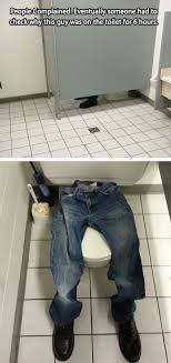 bathroom prank ideas best 25 pranks at work ideas on work pranks prank