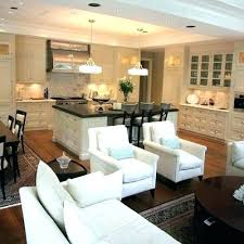 ideas for dining room kitchen dining room ideas kitchen dining room ideas related post