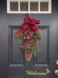 25 unique swags for doors ideas on door swag fall