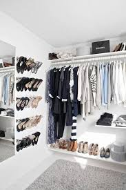 o sonho do closet décorations chambres et maisons