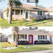 lowes katrina cottages for less than 4 000 a new orleans east house gets a total