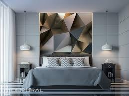 Bedroom Wall Murals by Wallpapers For Bedrooms Uk Descargas Mundiales Com