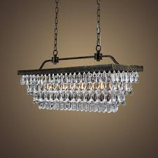 online get cheap dropping chandelier aliexpress com alibaba group