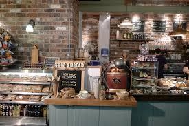 Coffee Shop Interior Design Ideas Coffee Shop Interior Design Wallpapers Coffee Barker Located At