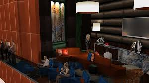 best black friday deals theatres sound room 2017 shows in reno grand sierra resort
