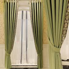 European Lace Curtains China European Lace Curtains China European Lace Curtains