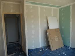 faire un placard dans une chambre faire un placard cool peindre les portes de placard with faire un